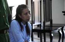 Thay đổi tội danh, cựu nhà báo 'vòi' tiền gỡ bài bị tuyên 4 năm tù