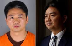 Nữ sinh Mỹ kiện tỉ phú Trung Quốc tội cưỡng hiếp