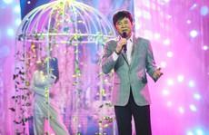 Danh ca Thái Châu: 'Đàn ông càng đào hoa, càng đau khổ'