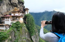 Khám phá những vùng đất bí ẩn buộc phải đi theo tour