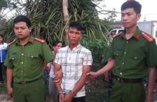Bắt 2 đối tượng giật túi xách, kéo lê thiếu nữ 15 tuổi trên đường