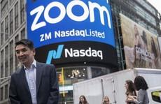 Bị từ chối visa Mỹ 8 lần, Eric Yuan vẫn trở thành tỷ phú trên đất Mỹ