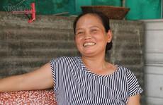 Osin Việt xứ người
