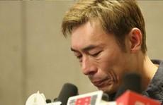 Ngoại tình showbiz: Bi kịch người giàu cũng khóc!