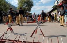 Quân đội Ấn Độ và Pakistan nã đạn vào nhau ở biên giới, 7 người thiệt mạng