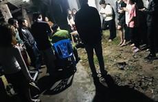 Vụ đôi nam nữ trẻ tử vong trong phòng trọ: Cả hai đều là sinh viên
