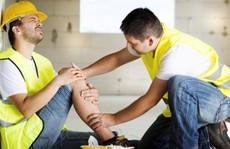 Tai nạn lao động: Phải ngăn từ gốc