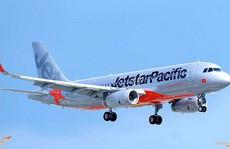 Jetstar Pacific gượng dậy sau thua lỗ