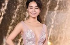 TVB khốn đốn vì bê bối làm 'kẻ thứ ba' của Hoàng Tâm Dĩnh