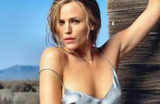 Ly hôn và có 3 con, Jennifer Garner vẫn được chọn 'The Beautifull'