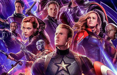 Nhiều chuyện 'dở khóc dở cười' vì cơn sốt 'Avengers: Endgame'