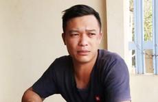 Xuất khẩu lao động: Vỡ mộng miền đất hứa