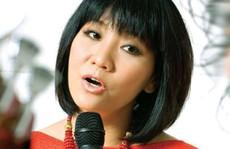 Ca sĩ Cẩm Vân: 38 năm ấm nồng với 'Bài ca không quên'
