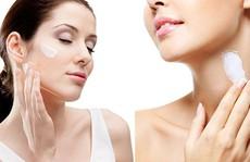 Trọn bộ bí quyết 'vàng' giúp bảo vệ da khỏi tác hại của nắng