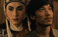 """Kịch bản phim """"Song lang"""" được tôn vinh tại Liên hoan phim quốc tế Asean"""