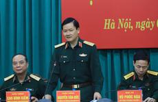 Bộ Quốc phòng chỉ đạo điều tra làm rõ vụ quân nhân bị 'tố' xâm hại tình dục con ruột