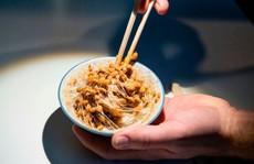 6 món ăn bốc mùi thối nhiều người vẫn tấm tắc khen ngon