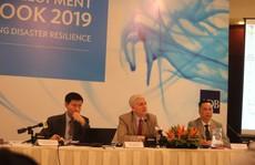 ADB dự báo kinh tế Việt Nam tăng trưởng 6,8%
