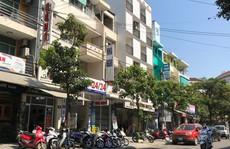 Thừa Thiên- Huế: Khách sạn 'cháy' phòng, nhà nghỉ tăng giá