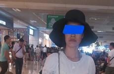 30 ngày đeo bám nhóm lao động 'bị kẹt' tại Nga: Bà S. đã về nước, công an mời làm việc!