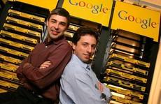 Các đại gia công nghệ khởi nghiệp từ năm bao nhiêu tuổi