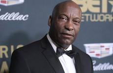 Đạo diễn phim '2 Fast 2 Furious' qua đời sau đột quỵ