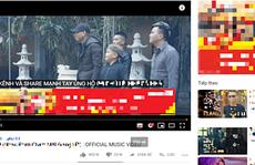 Doanh nghiệp đau đầu khi quảng cáo trên Youtube