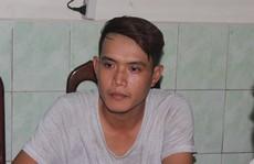 Khởi tố, bắt giam đối tượng đánh CSGT Biên Hòa
