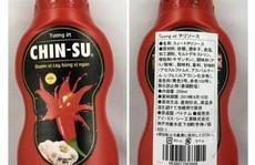 Bộ Y tế giải thích vì sao Nhật 'cấm' axít benzoic, axít sorbic mà Việt Nam vẫn dùng