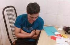 Chiêu độc của nhóm 'cẩu tặc' ở Đồng Nai