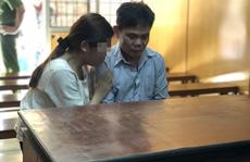 Người đàn bà xài hoang và cái kết bi thảm của đôi vợ chồng