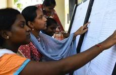 Ấn Độ: 19 học sinh tự tử vì bị 'chấm điểm sai'
