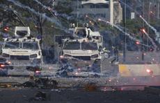 Nga lên kế hoạch ngăn Mỹ can thiệp quân sự Venezuela