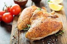 11 loại thực phẩm bạn luôn chế biến sai