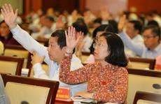 TP HCM: Tăng 100 tỉ đồng mức đầu tư khu đất phường 6, quận Tân Bình