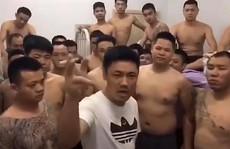 Băng đảng người Trung Quốc dọa kiểm soát thành phố của Campuchia
