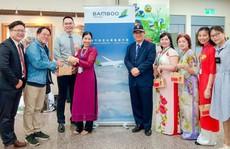 4 lý do khiến du khách muốn check-in Đài Nam – Đài Loan