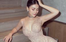 Hoa hậu Trái Đất Phương Khánh ngày càng 'bốc lửa'