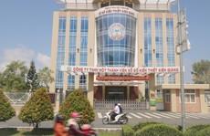 Thực hư Kiên Giang cử cán bộ sắp về hưu đi học tập kinh nghiệm xổ số ở nước ngoài
