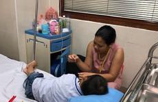 Tầm soát bệnh tan máu bẩm sinh trước khi sinh con