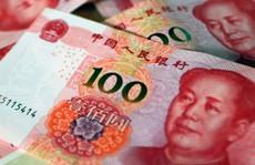 Trung Quốc chính thức phá giá đồng nhân dân tệ giữa cuộc chiến thương mại
