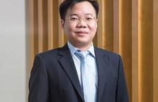 Trước khi bị bắt, ông Tề Trí Dũng đã bị đình chỉ tư cách đại biểu HĐND TP HCM