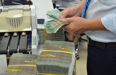 Gửi tiền tỉ 'săn' lãi suất cao