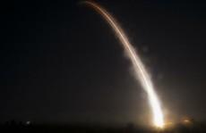 Thông báo rút khỏi INF, Mỹ đặt hàng hơn 1 tỉ USD tên lửa