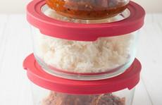 Bạn đã biết cách bảo quản thức ăn thừa chưa?