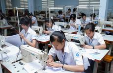 """Những """"miền đất hứa"""" của lao động Việt"""