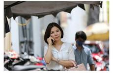 Chuẩn bị xét xử vụ bác sĩ Chiêm Quốc Thái bị chém