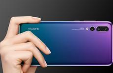 Huawei Việt Nam sẽ không 'bỏ rơi' người dùng?