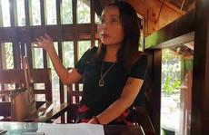 Vụ vợ chồng nữ doanh nhân tố bị truy sát: Ban Nội chính đề nghị báo cáo trước ngày 17-6