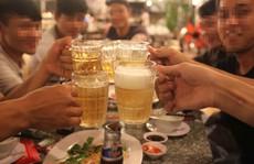 Hệ lụy từ 'cường quốc' rượu bia